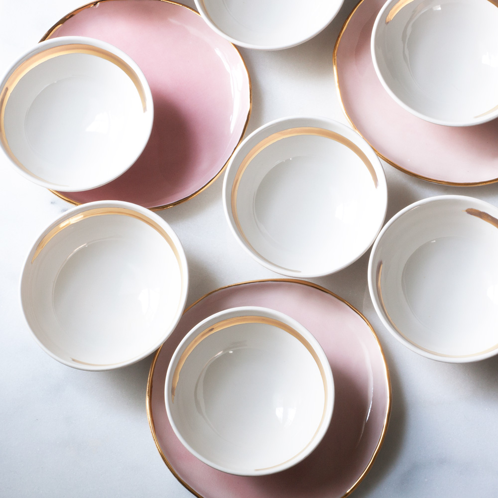 8ec50-suite-one-studio-rose-and-gold-dessert-plates-with-gold-brushstroke-bowls.jpg