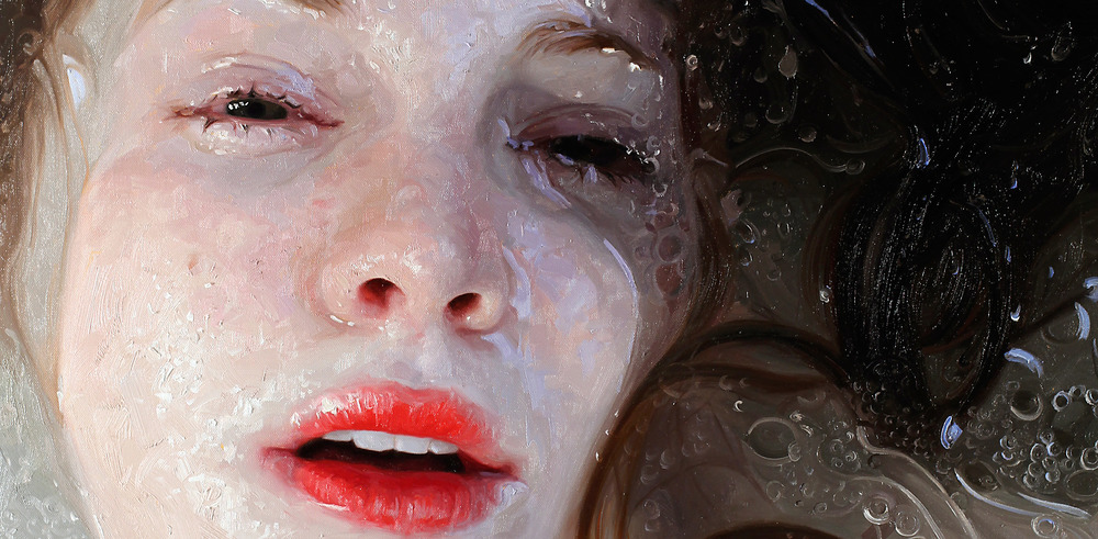01d2e-alyssa-monks-paintings-04.jpg