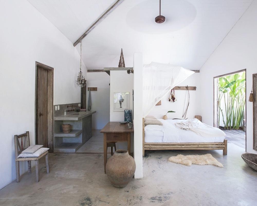 5f174-brazil-summer-house-of-jan-2b-ronnie-at-ideasgn-8.jpg