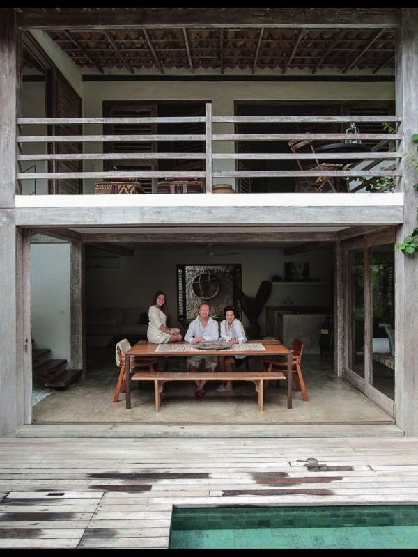 d37db-brazil-summer-house-of-jan-2b-ronnie-at-ideasgn-5-600x800.jpg