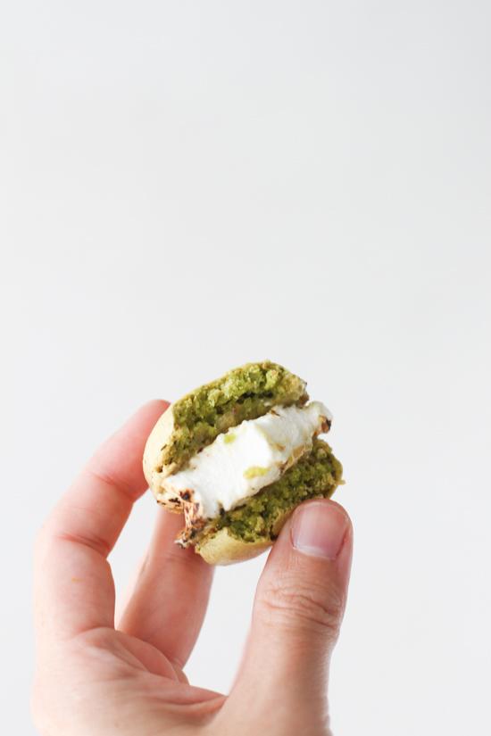 86c47-ways-to-use-toasted-marshmallow-4.jpg