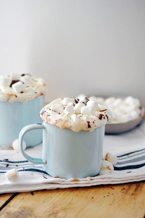 73353-nutella-hot-chocolate_3.jpg