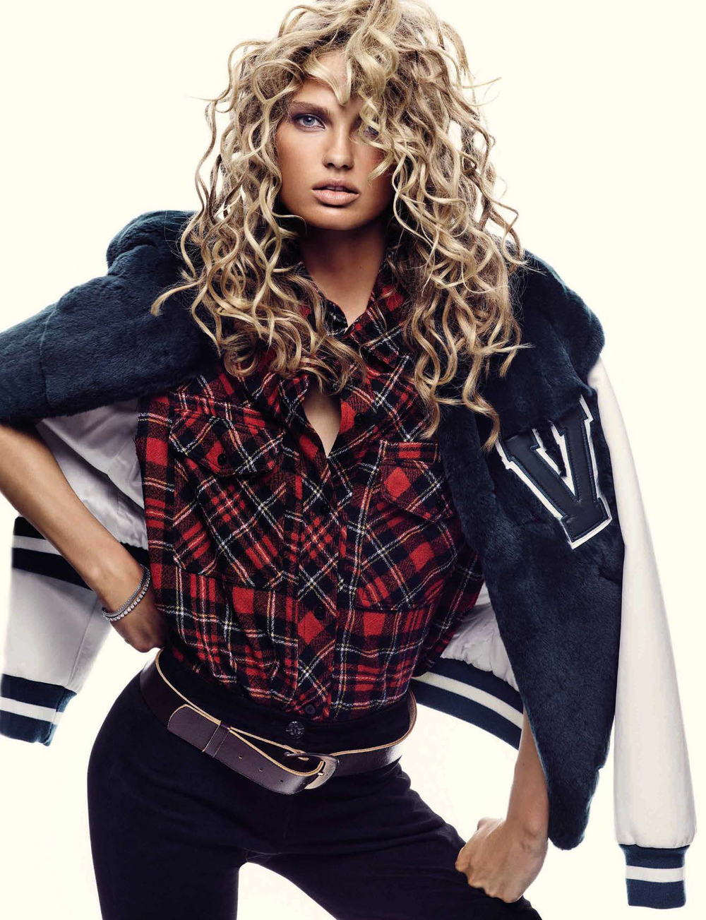 c904b-romee-strijd-by-nico-bustos-for-vogue-spain-october-2015-2.jpg