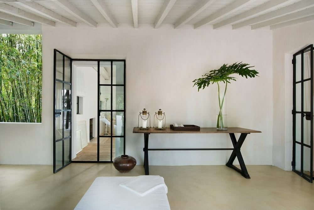 2afcc-5540-masterbedroom-terrace-to-courtyardforweb.jpg