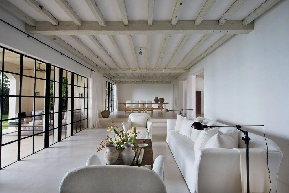 40273-calvin-klein-miami-beach-house-featured.jpg