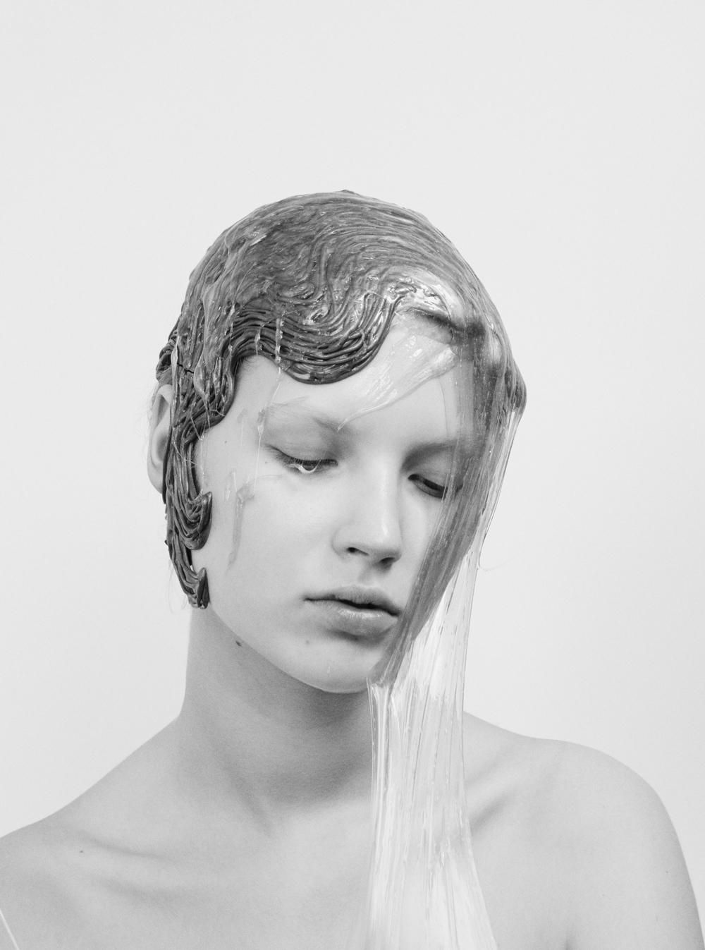 1a592-anabel-krasnotsvetova-by-julia-noni-for-beauty-papers-magazine-winter-2016-4.jpg