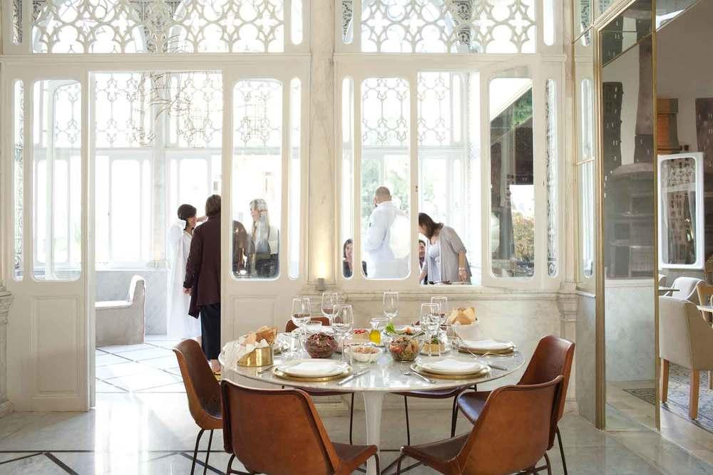 1de42-liza-restaurant-in-beirut-yellowtrace-005.jpg