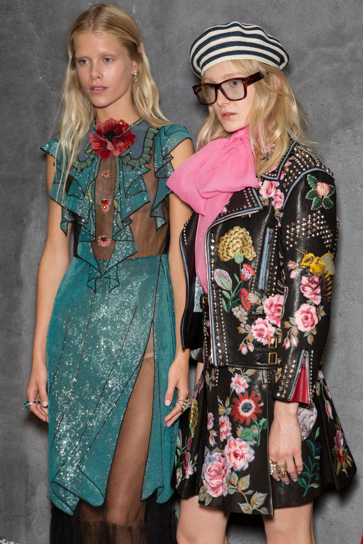 79442-gucci-backsatge-spring-2016-fashion-show-the-impression-074.jpg