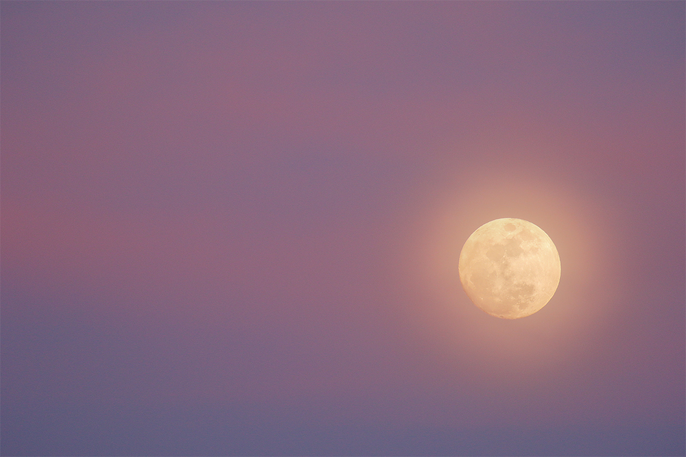 1fbc6-full-moon-_y8a2710-coronada-ca.jpg