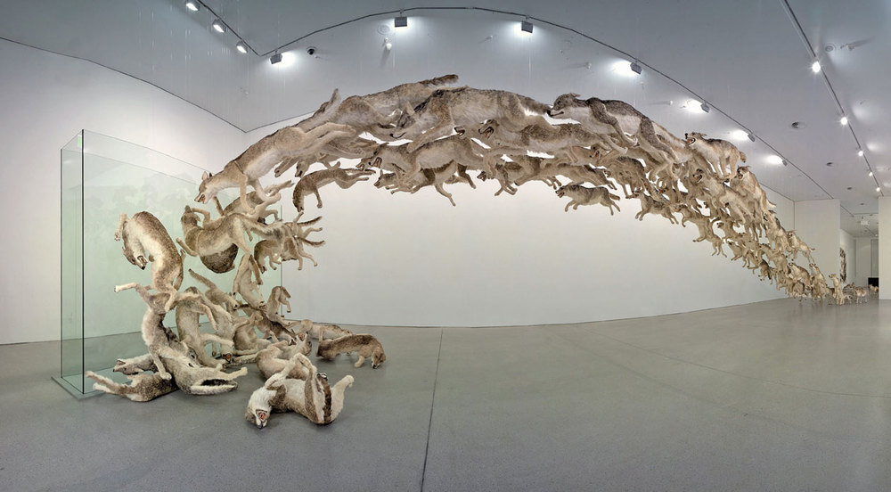 9d260-cai-guo-qiang_headon_larger.jpg