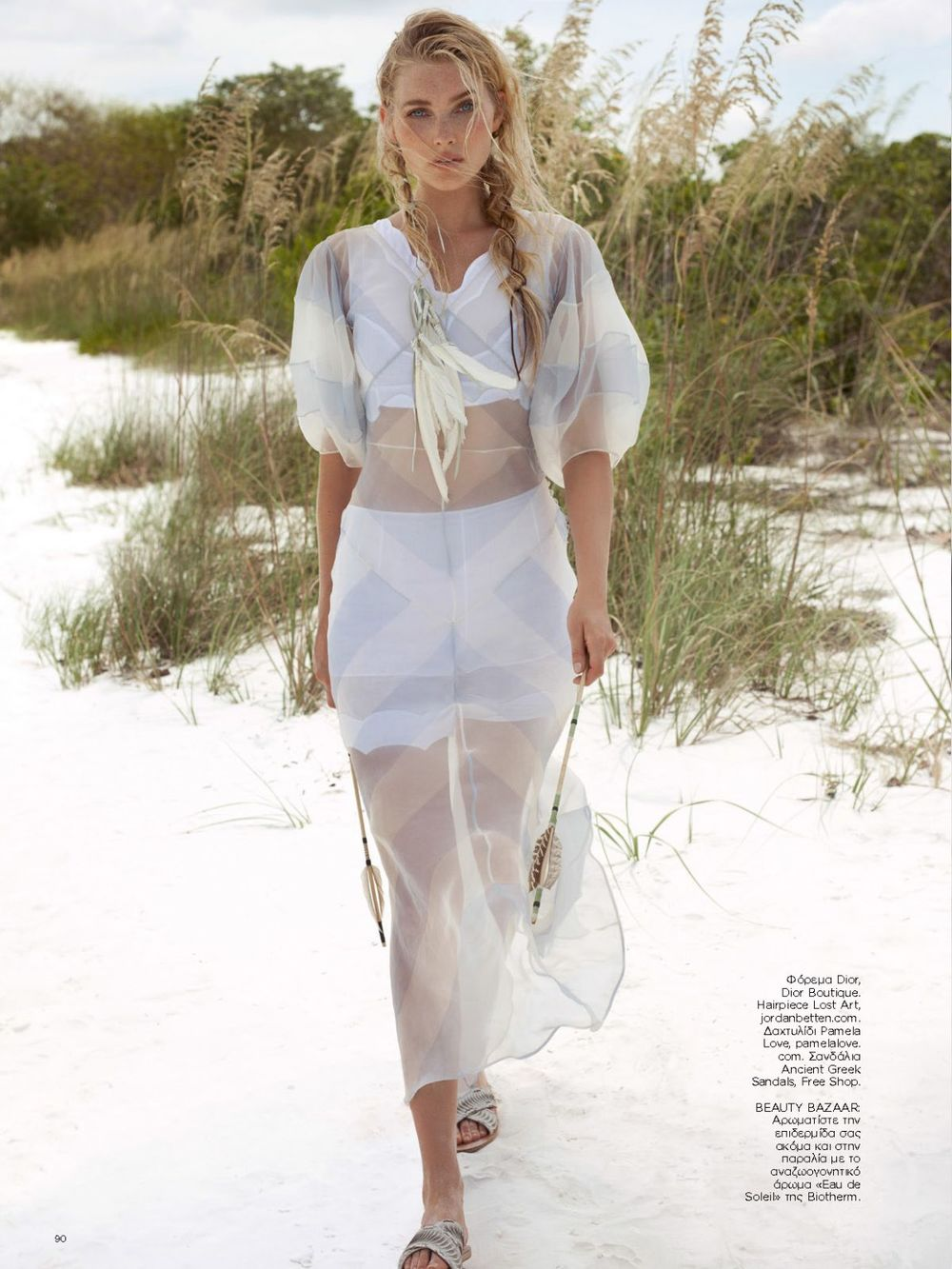 5d215-elsa-hosk-in-harper-s-bazaar-magazine-greece-august-2016-issue_10.jpg