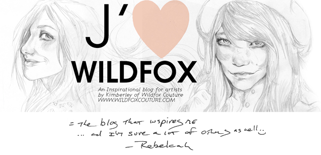 ilovewildfox-header.jpg