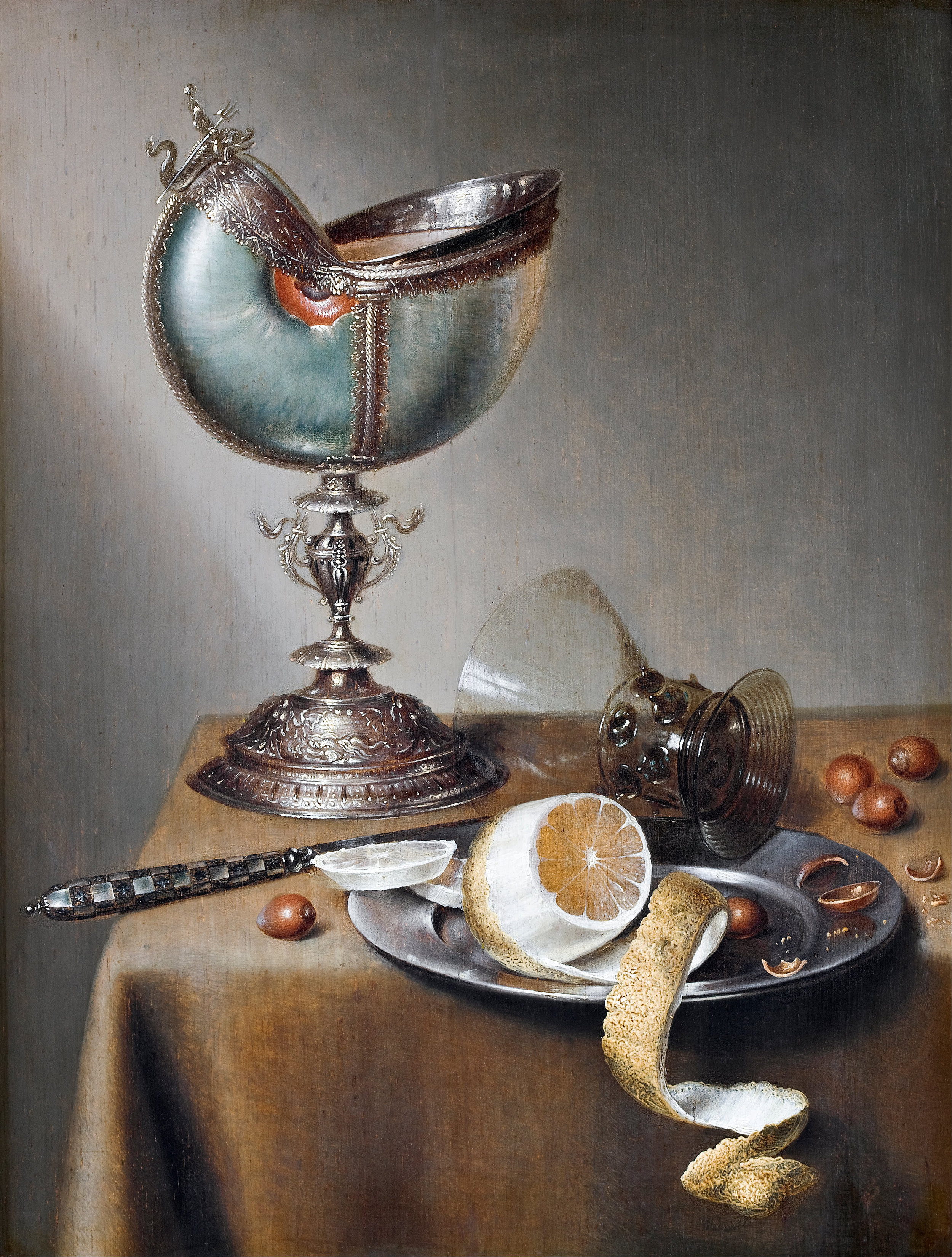 Marten_Boelema_de_Stomme_-_Still-Life_with_Nautilus_Cup_-_Google_Art_Project.jpg
