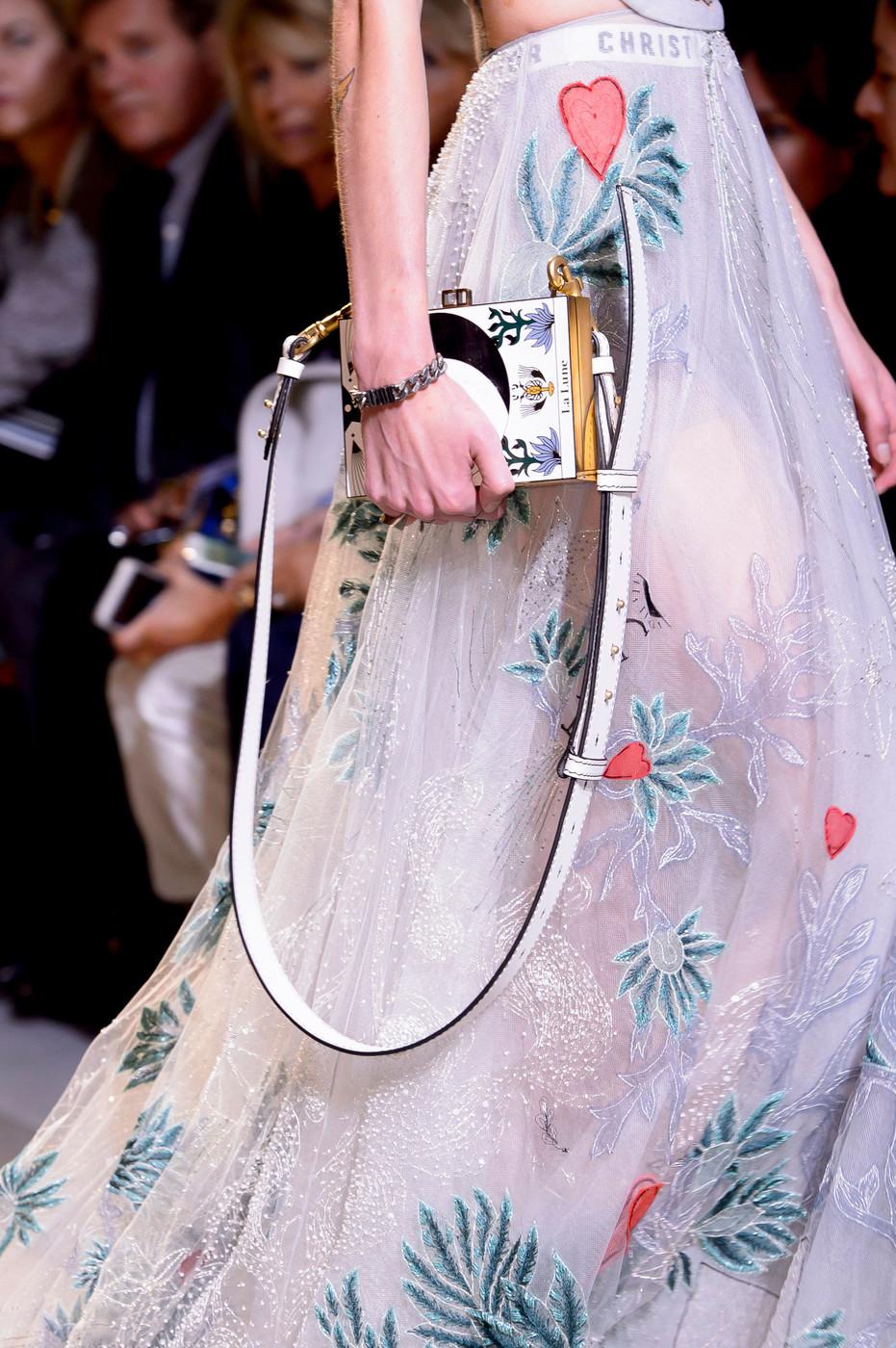 Christian+Dior+Spring+2017+Details+03hpfs72DNax.jpg