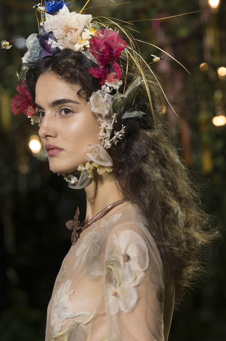 Christian+Dior+Spring+2017+Details+FU6tQGmciJcx.jpg