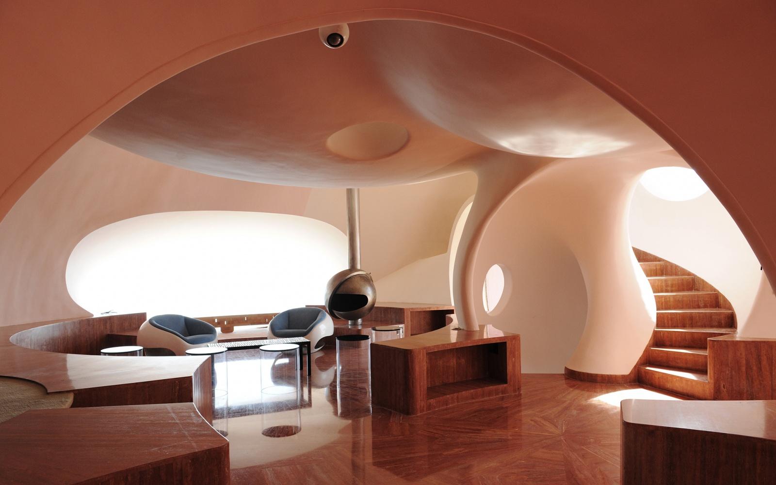 bubbles0515-homes-palais-bulles-interior.jpg