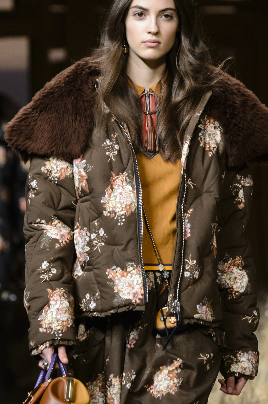 Coach+Fall+2017+Details+E8Ct0SPzTsBx.jpg