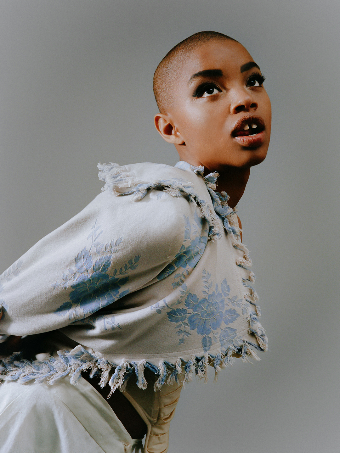 slick_woods_Kulisek_CR_6.jpg