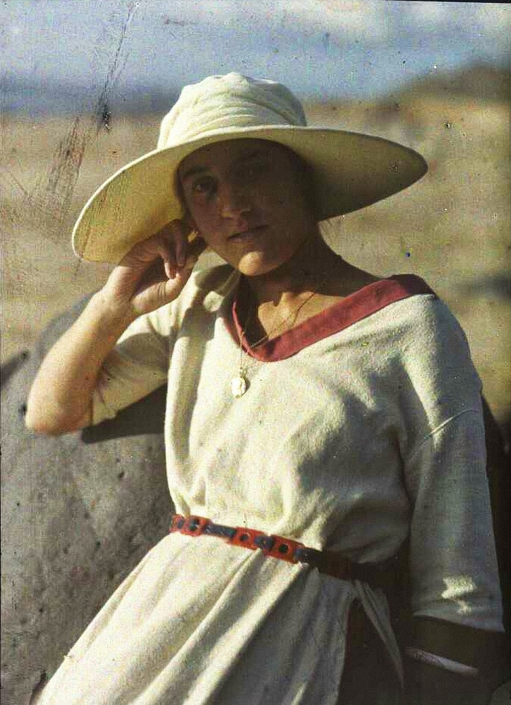 1920s_autochrome_photo_10.jpg