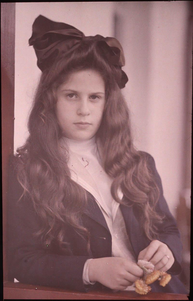 Alfred Stieglitz Autochrome (13).jpg