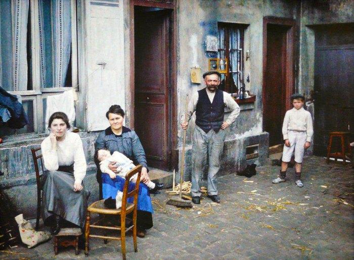 famille-rue-du-pot-de-fer-24-juin-1914.jpeg