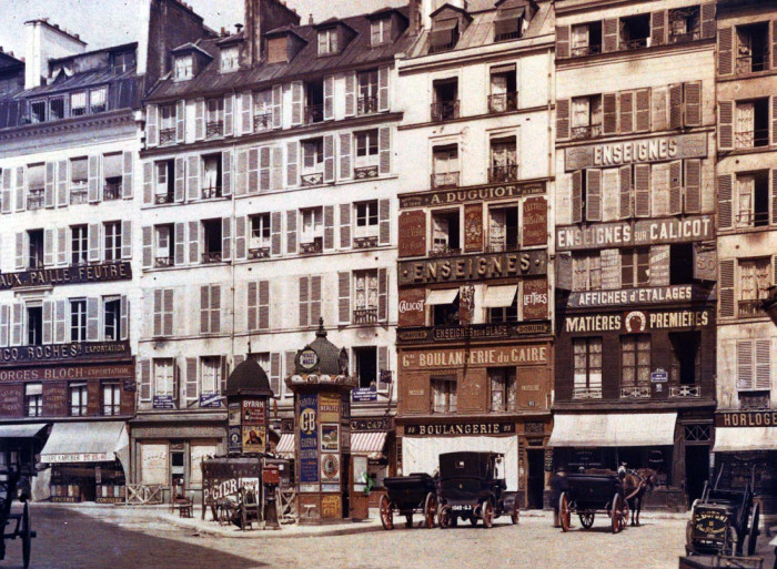 place-du-caire-1914-stc3a9phane-passet.jpg