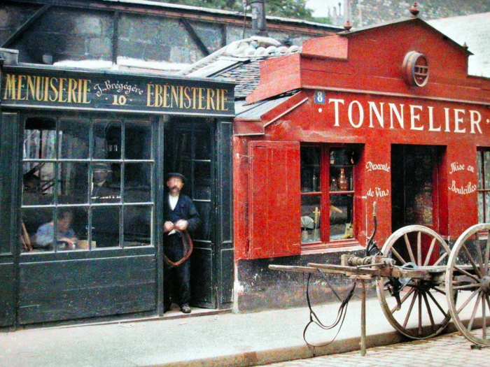 vic2b0-arr-8-et-10-rue-du-montparnasse-22-juillet-1914-stc3a9phane-passet.jpeg