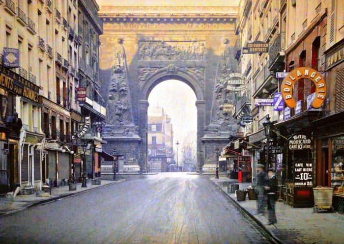 rue-du-faubourg-saint-denis-1914.jpeg