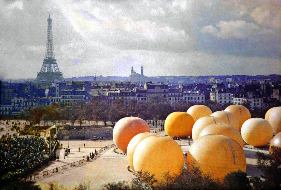 viic2b0-arr-jardin-des-invalides-1909-940x635.jpeg