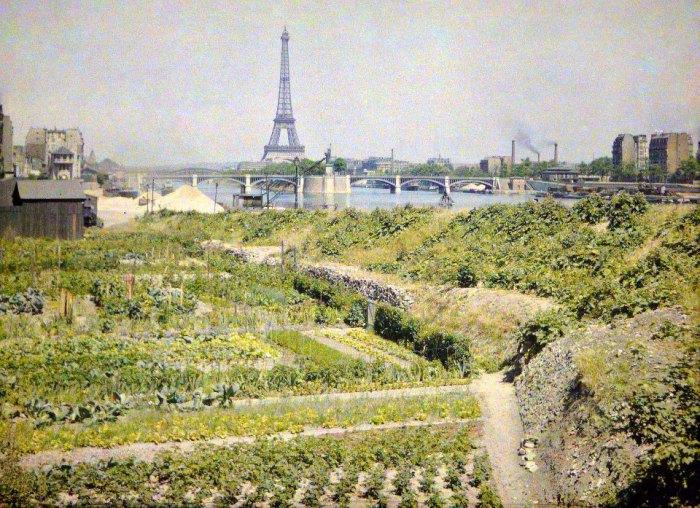 xvic2b0-arr-jardins-potagers-quai-d_auteuil-actuel-quai-louis-blc3a9riot-avec-en-face-le-pont-de-grenelle-et-la-statue-de-la-libertc3a9-28-juin-1918-auguste-lc3a9on.jpeg