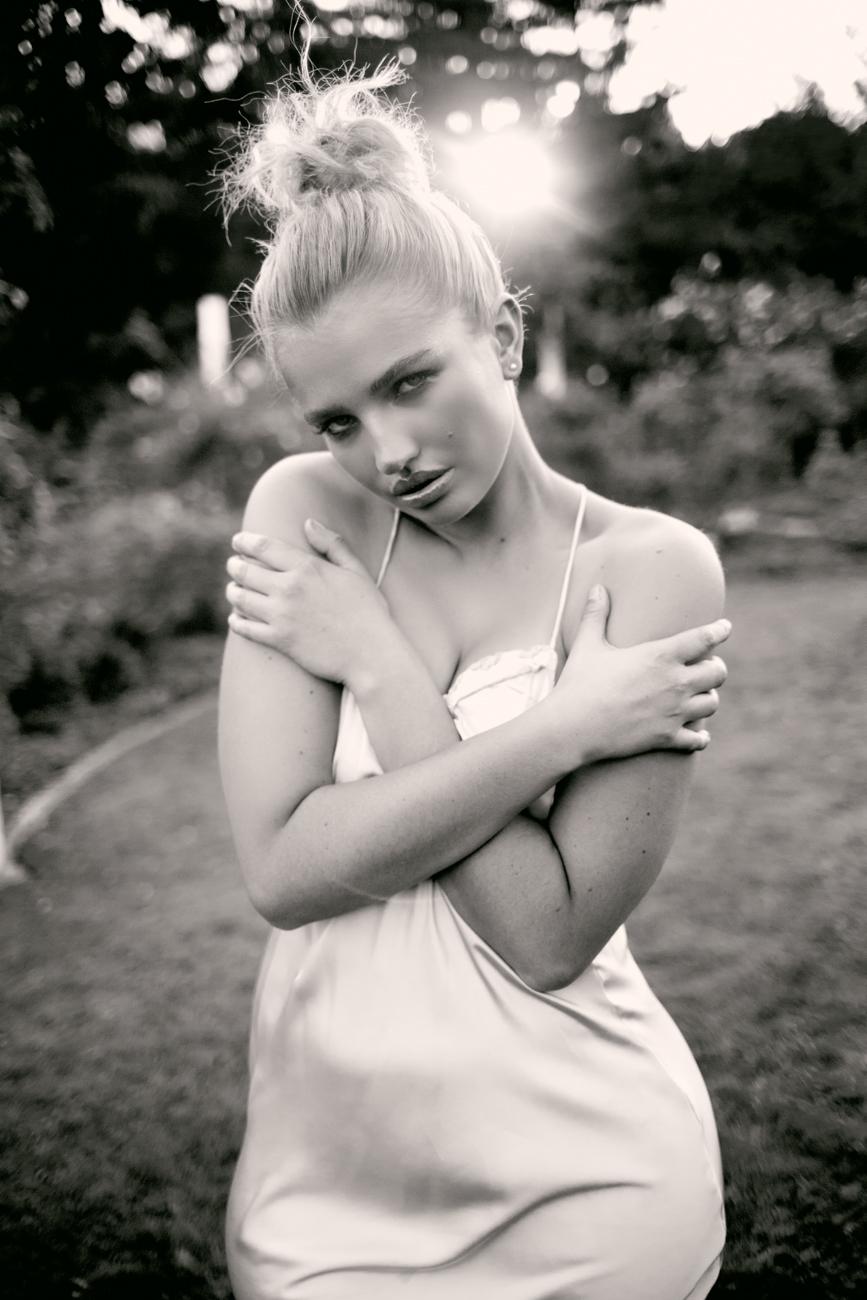 Sarina Nowak Gardens-22.JPG