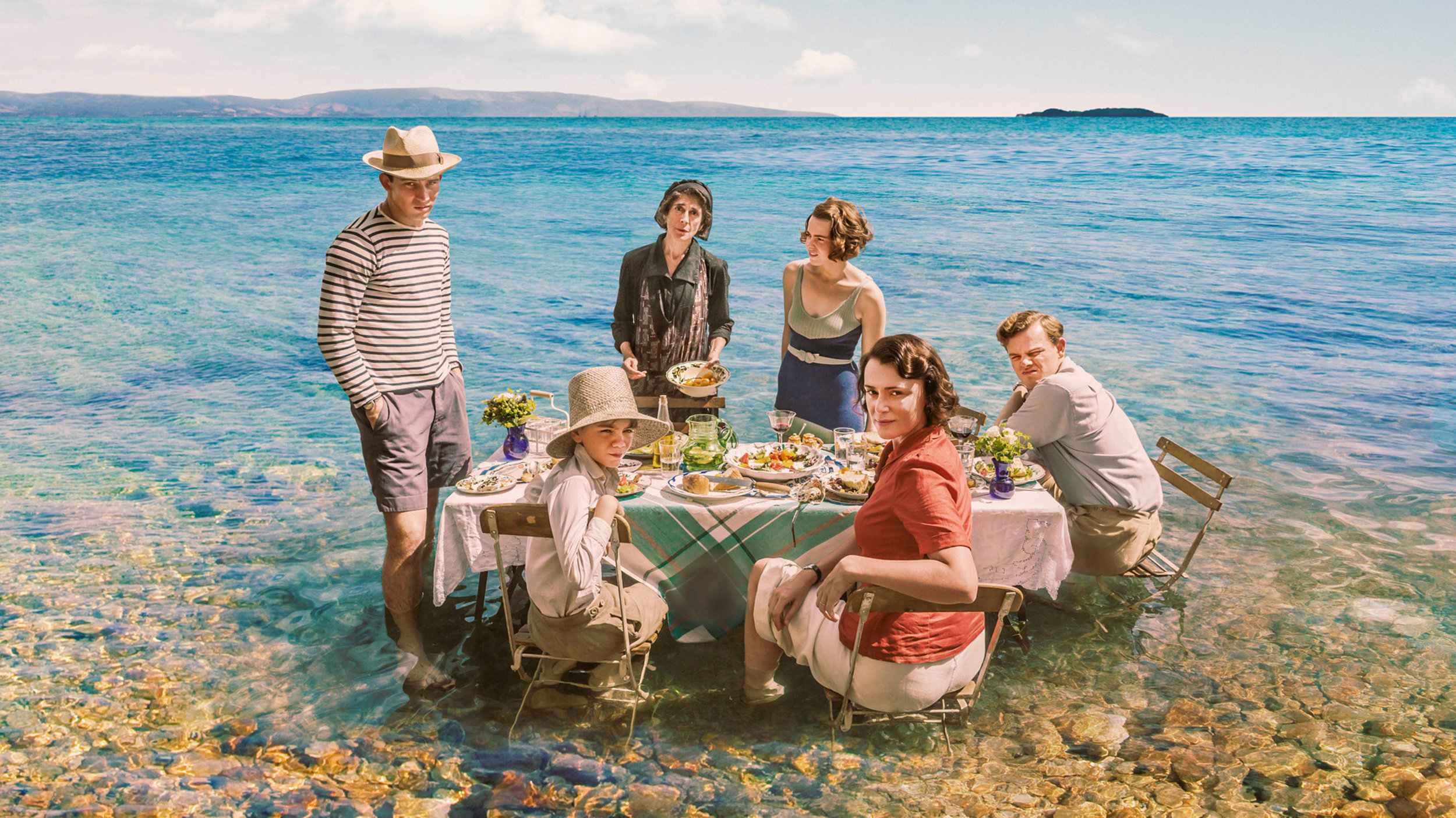 the-durrells-in-corfu-s1-preview-coming-soon-poster.jpg