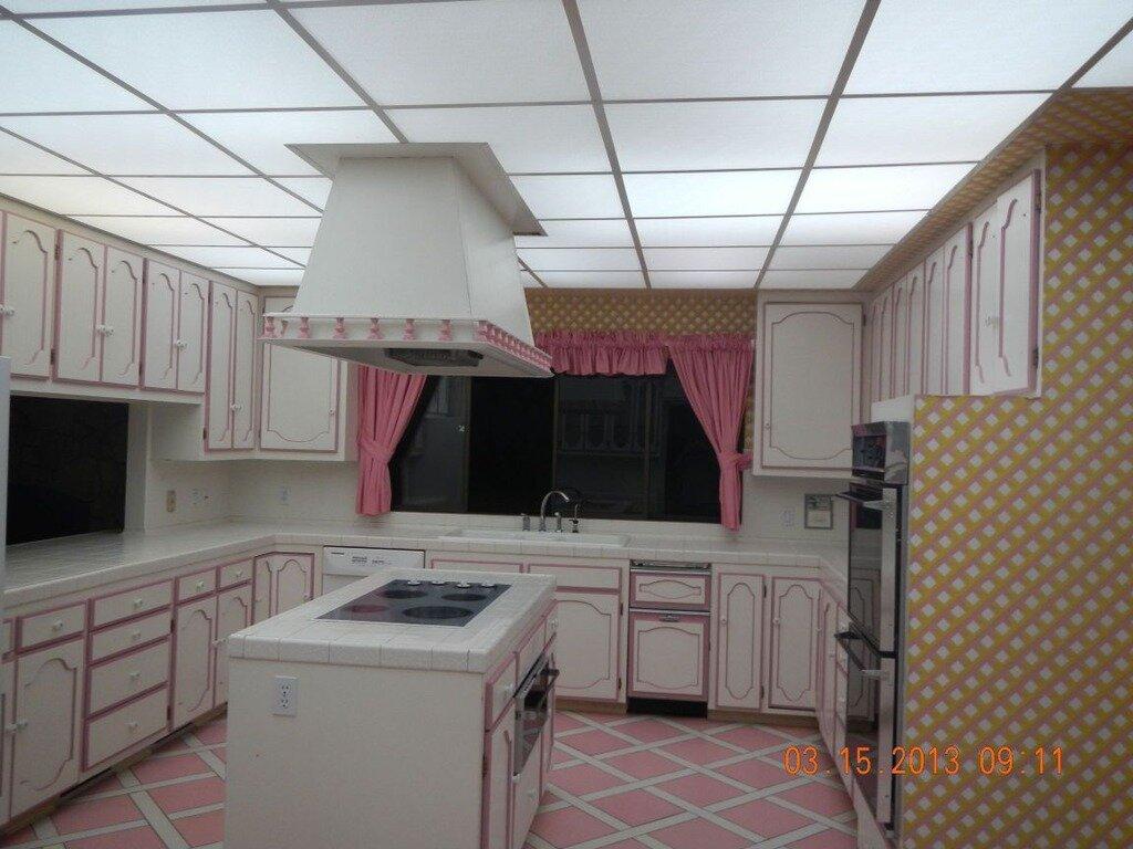 kitchen-8dba9d.jpg