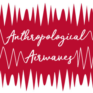 AA-logo-1-05-1-300x300.jpg