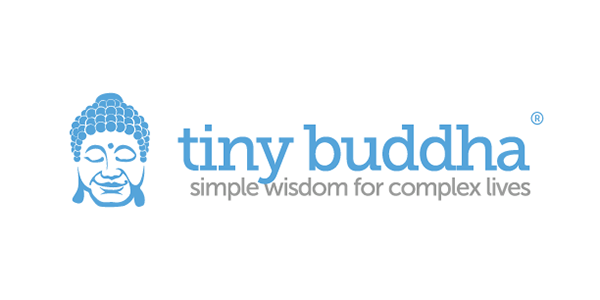 tiny buddha.png