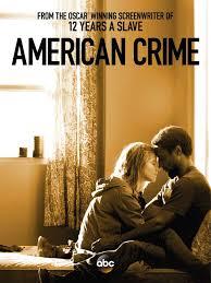 American Crime.jpeg