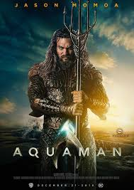Aquaman.jpeg