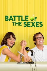 Battle of the sexes.jpeg