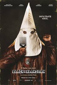 Black Klansman.jpeg