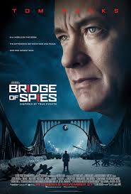 Bridge of Spies.jpeg