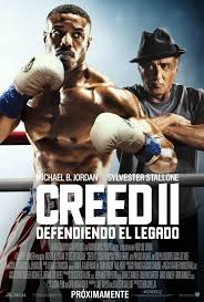 Creed II.jpeg