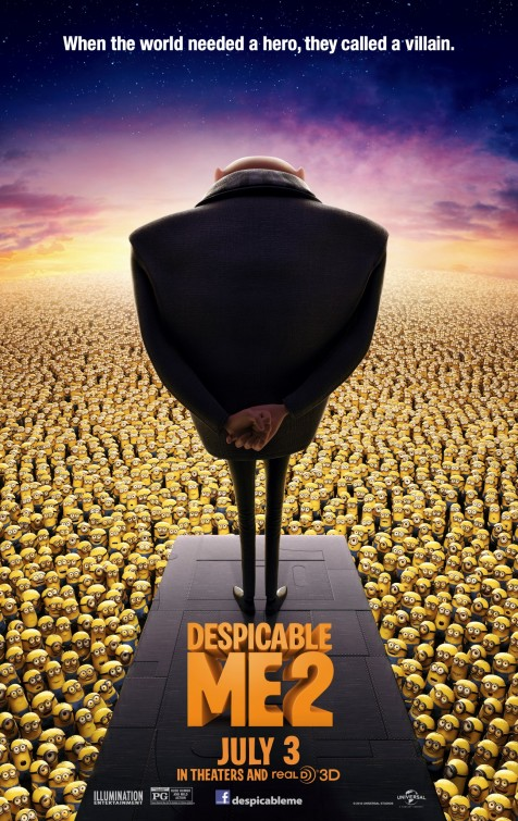 despicable_me_two_ver7_big.jpg