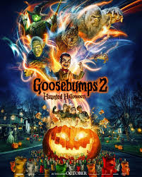 Goosebumps 2.jpeg
