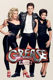 Grease Live.jpeg
