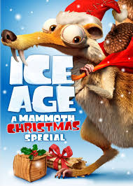 Ice Age mammoth Christmas.jpeg