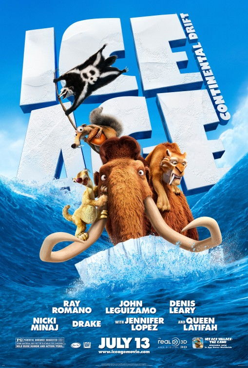 ice_age_continental_drift_ver10.jpg