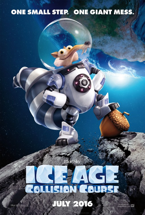 ice_age_five_ver2.jpg
