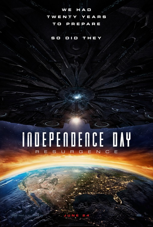 independence_day_resurgence.jpg