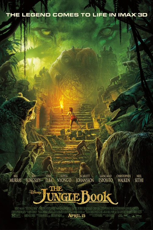 jungle_book_ver21.jpg