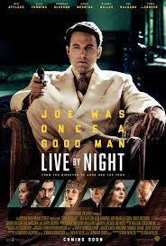 Live by night.jpeg